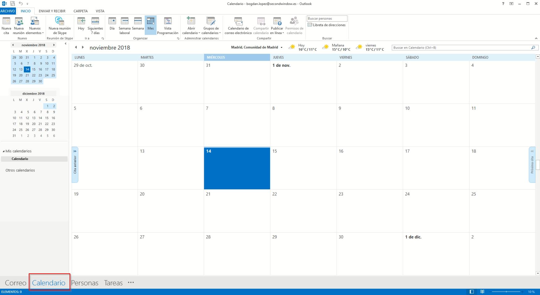 Anadir Calendario.Anadir Calendario Plusats Documentacion Plusats